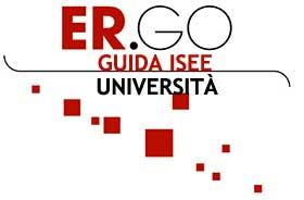 Guida ISEE per Università