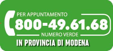 800-496168 Numero verde per appuntamenti e info sulla dichiarazione dei redditi.  Il numero è attivo dal lunedì al venerdì dalle 9 alle 13 e dalle 14,30 alle 18,30, giovedì e sabato 9 -12