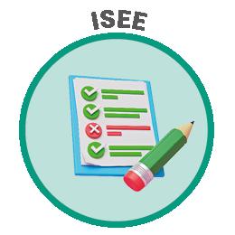 ISEE 2021 i documenti