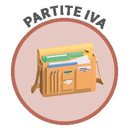 Partire IVA
